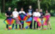 Izgu Lab Kite Outing_Summer 2019.jpg