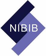 NIBIB Logo.png