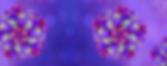 BMI Logo-2 for Website.png