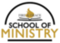 Fire & Grac School of Ministry