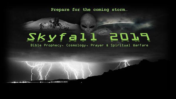 Skyfall 2019 Warfare Plain.jpg