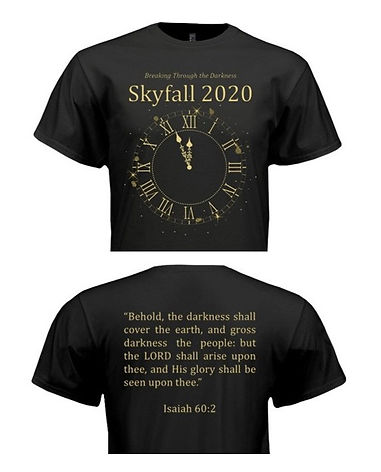 Skyfall%202020%20Shirt%20for%20Website_e