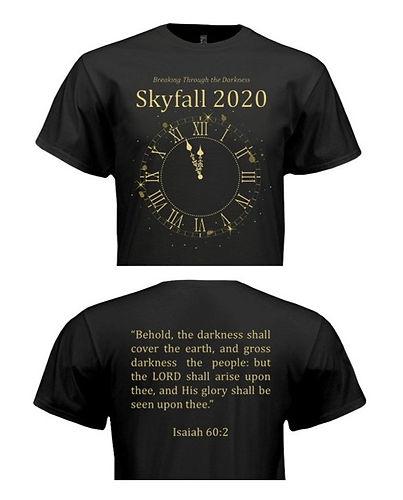 Skyfall%202020%20Shirt%20for%20Website_e