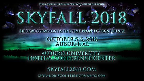 Skyfall-2018-Hotel.jpg