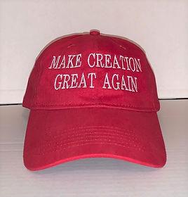 MCGA Hat Front.jpg