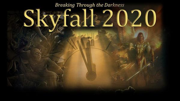 Skyfall 2020 banner brighter.jpg