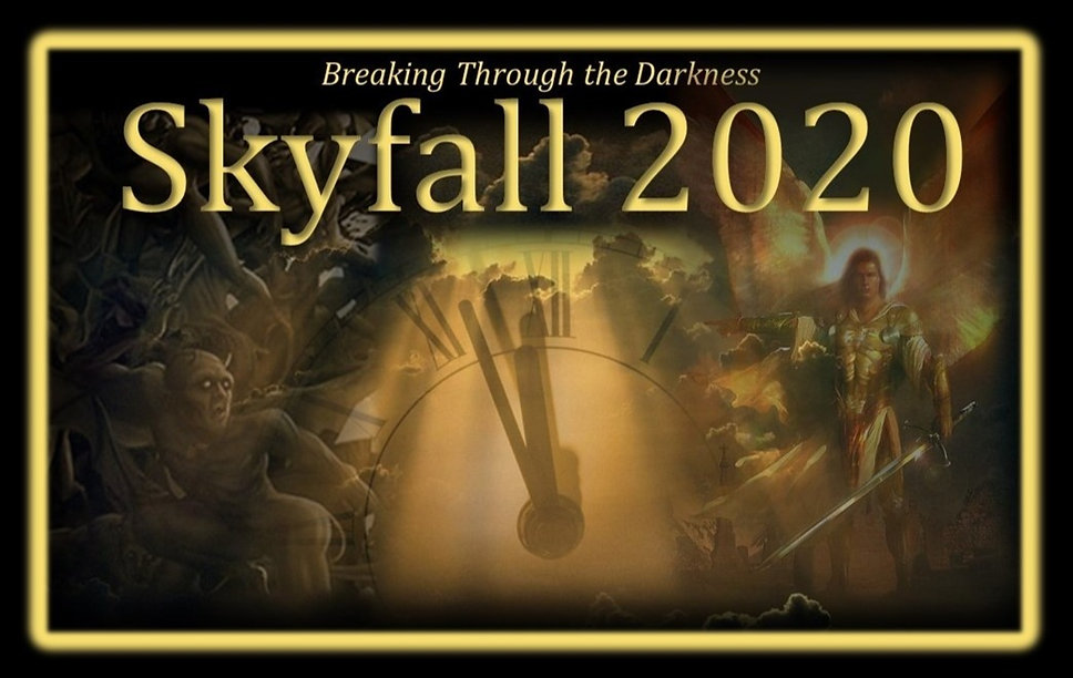 Skyfall%202020%20Glow%20Picture%20July%2