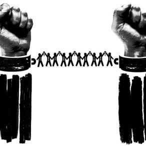 Il problema dell'incarcerazione di massa negli Stati Uniti
