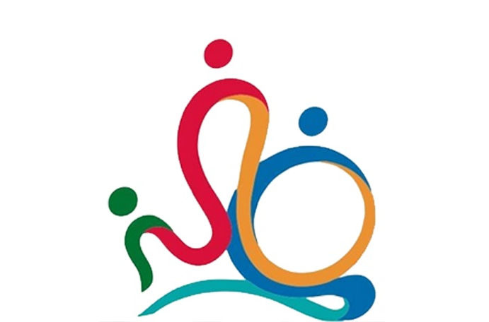 png-pace-logo-10.jpg