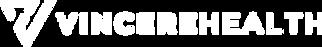 Vincere Logo White Horizontal Text.png