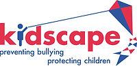 kidscape-logo.jpg