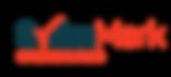 SwimMark-Essential-Club-RGB.png