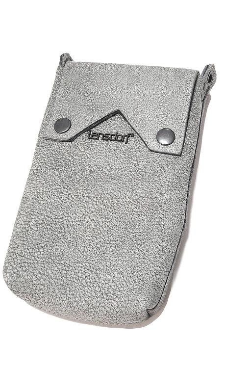 Tasche // Mini FLAP + Wunschgurt