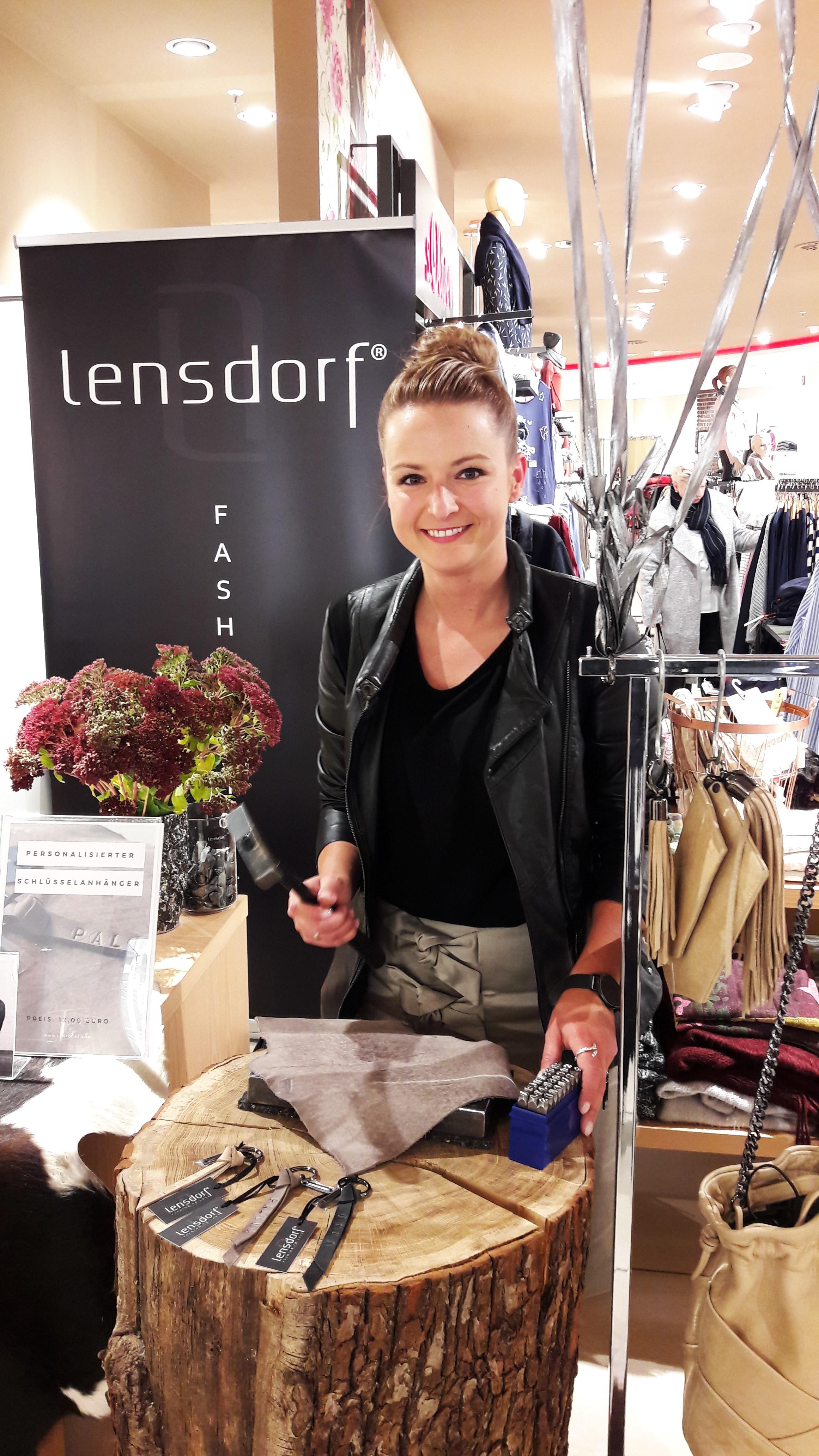 Adriana Schrader-Lensdorf