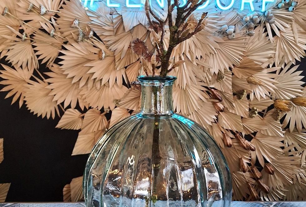 Vase // PUMPKIN
