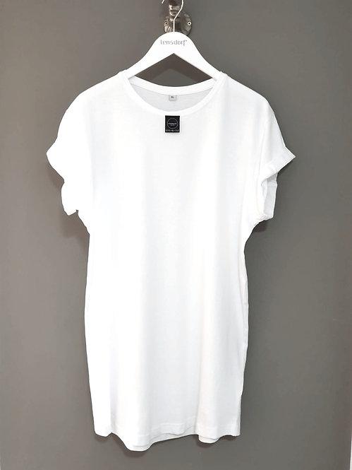 Shirt // STAFF UNISEX