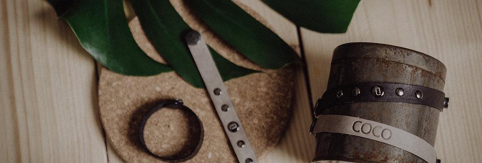 Armband // BESTFRIEND