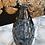 Thumbnail: Vase // PINEAPPLE