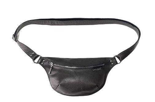 Tasche // BRO Glattleder
