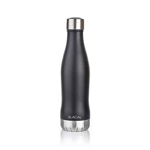 Thermoflasche // Glacial BOTTLE