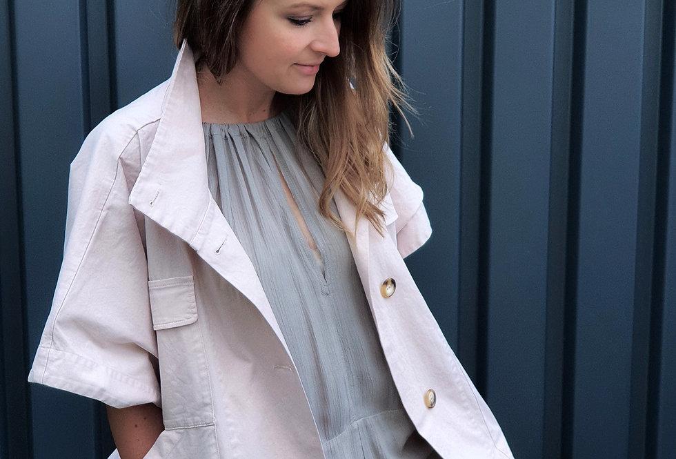 Jacket // BIA
