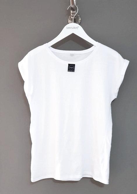 Shirt // STAFF WOMAN