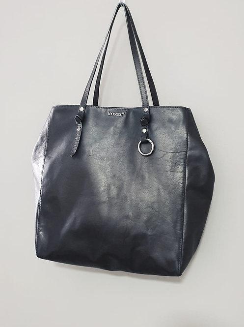 Tasche // MARRY Glattleder