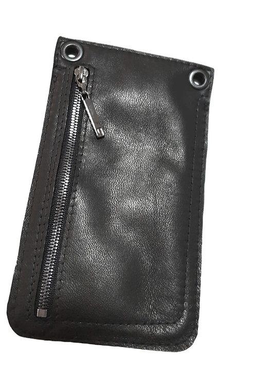 Tasche // PHONE mit RV