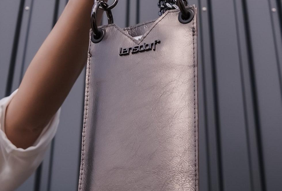 Tasche // SMART - Metallic