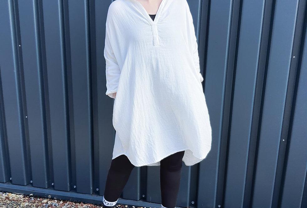 Kleid/Tunika // ODA