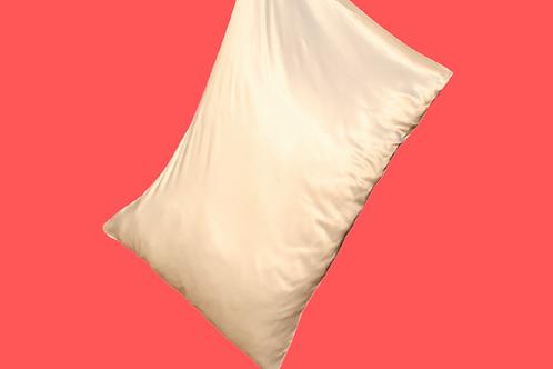 SILKCASE WHITE
