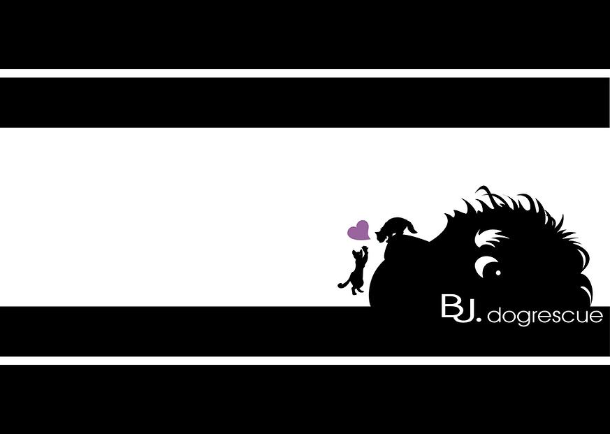 bjres_2-03w.png