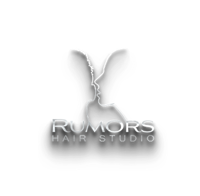 Rumors Hair Studio Final PNG Transparent