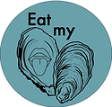 Eat My Oester.png