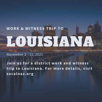 Louisiana W&W Square.png