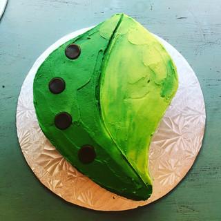 leaf caterpillar.JPG