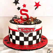 cars cake .jpg