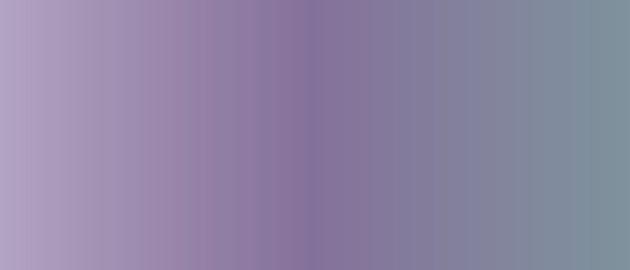 gradient rectangle.jpg