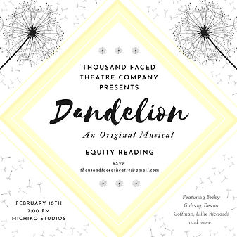 Dandelion Equity Reading Poster.jpg