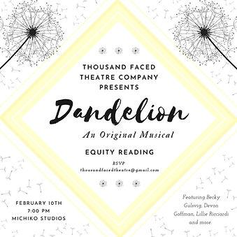 Dandelion Equity Reading Poster.jpg