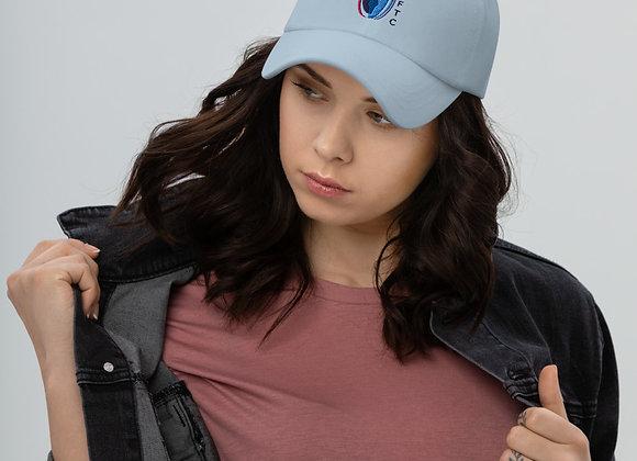 TFTC Dad Hat