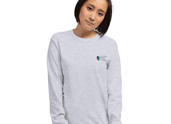 TFTC Long Sleeve Shirt