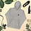 Thumbnail: TFTC hoodie with back