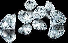 GROUP_Diamond-PNG-Transparent-Background