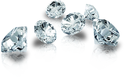GROUP_Diamond-PNG-Transparent-Background
