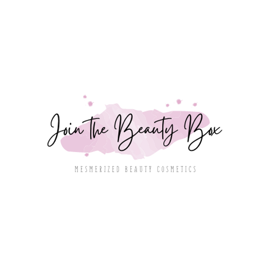 Join the Beauty Box.png