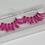 Thumbnail: Pink Raspberry