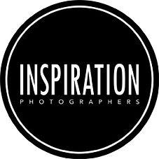 008 inspiration.jpg