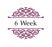 "6 Week Personalized Program- ""Your Fitness Quiz"" PDF"