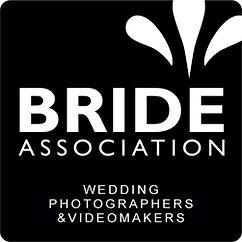 006 Bride.jpg